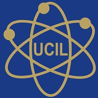 Uranium Corporation of India (UCIL)