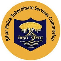 Bihar Police Subordinate Services Commission (BPSSC)
