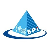 Engineering Projects (India) Limited (EPIL)
