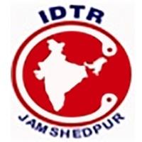 Indo Danish Tool Room (IDTR)