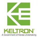 Kerala State Electronics Development Corporation (KELTRON)