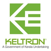 Kerala State Electronics Development Corporation (KELTRON)