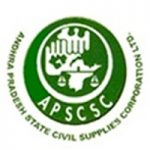 Andhra Pradesh State Civil Supplies Corporation Limited (APSCSCL)