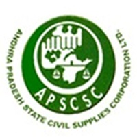 Andhra Pradesh State Civil Supplies Corporation Limited (APSCSCL)