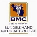 Bundelkhand Medical College (BMC Sagar)
