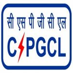 Chhattisgarh State Power Generation Company Limited (CSPGCL)