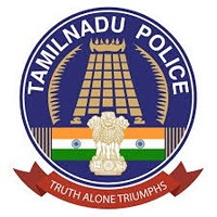 Tamil Nadu Uniformed Services Recruitment Board (TNUSRB)