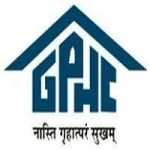 Gujarat State Police Housing Corporation (GSPHC)