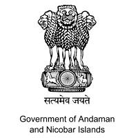 Andaman & Nicobar