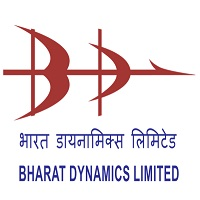 Bharat Dynamics Limited (BDL)