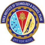 Birla Institute of Technology and Science (BITS Pilani)