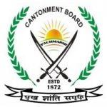 Cantonment Board Pachmarhi