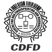 Centre for DNA Fingerprinting And Diagnostics (CDFD)