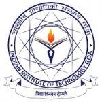 Indian Institute of Technology Goa (IIT Goa)