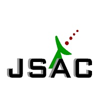 Jharkhand Space Applications Center (JSAC)