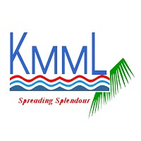 Kerala Minerals and Metals Limited (KMML)