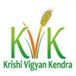 Krushi Vigyan Kendra (KVK)
