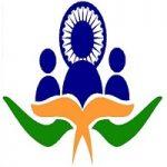 Lokpal of India