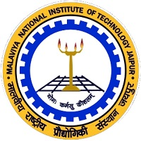 Malaviya National Institute of Technology (MNIT Jaipur)