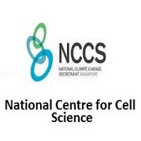 National Centre for Cell Science (NCCS)