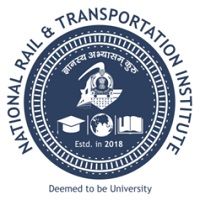 National Rail and Transportation Institute (NRTI)