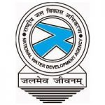 National Water Development Agency (NWDA)
