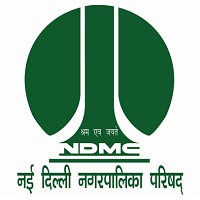New Delhi Municipal Council (NDMC)