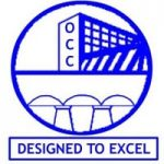 Odisha Construction Corporation Limited