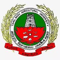 Tamilnadu Agricultural University (TNAU)