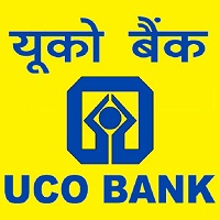United Commercial Bank (UCO Bank)
