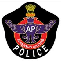 Andhra Pradesh Police