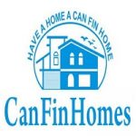 Can Fin Homes Ltd
