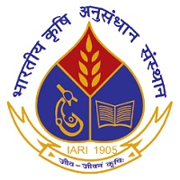 Indian Agriculture Research Institute (IARI)
