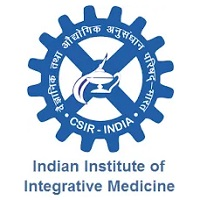 Indian Institute of Integrative Medicine (IIIM Jammu)