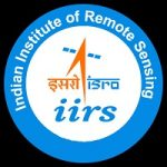 Indian Institute of Remote Sensing (IIRS)