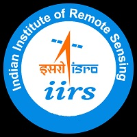 Indian Institute of Remote Sensing (IIRS)