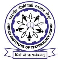 Indian Institute of Technology (IIT Ropar)