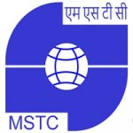 Metal Scrap Trade Corporation Limited (MSTC Limited)