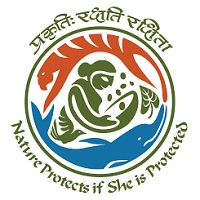 Ministry of Environment, Forest and Climate Change (MOEF)