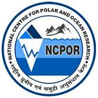 National Centre for Polar and Ocean Research (NCPOR)