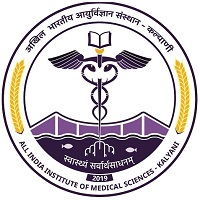 All India Institute of Medical Sciences (AIIMS Kalyani)