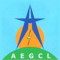 Assam Electricity Grid Corporation Limited (AEGCL)