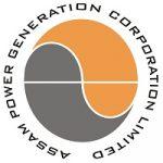 Assam Power Generation Corporation Ltd (APGCL)