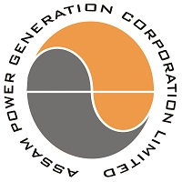 Assam Power Generation Corporation Ltd (APGCL)