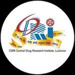 Central Drug Research Institute (CDRI)