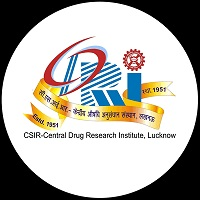 Central Drug Research Institute (CDRI)
