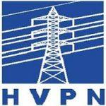 Haryana Vidyut Prasaran Nigam Limited (HVPNL)
