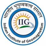 Indian Institute of Geomagnetism (IIGM)