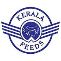 Kerala Feeds Limited (KFL)