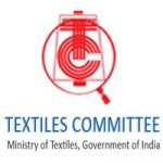 Ministry Of Textiles (MOT)